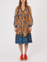 Ulla-Johnson-Marigold-Romilly-Dress-on-body