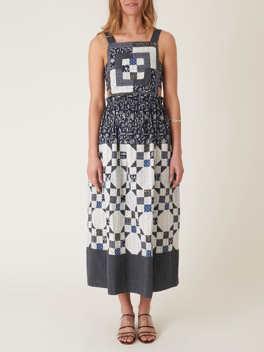 ulla-johnson-moonseed-neema-dress-on-body