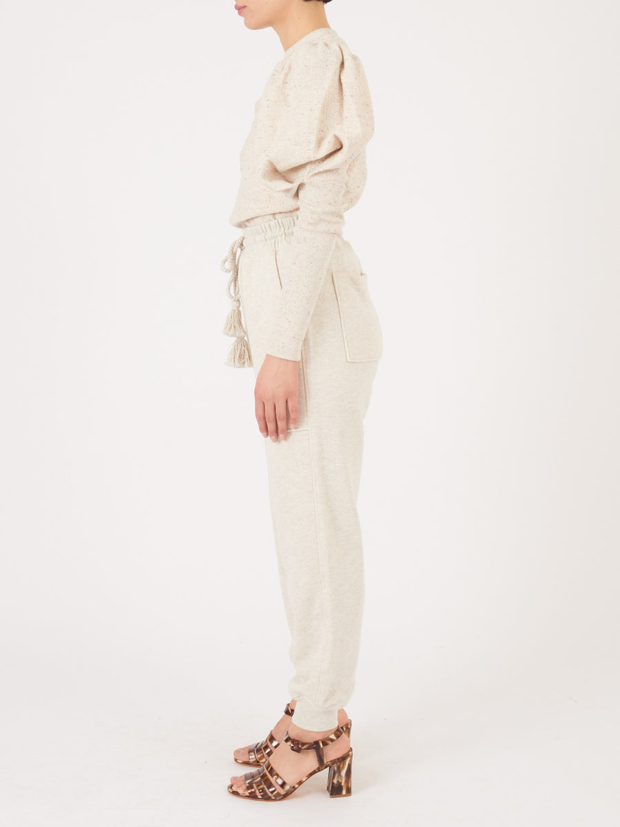 Ulla-Johnson-Oatmeal-Charley-Pant-on-body