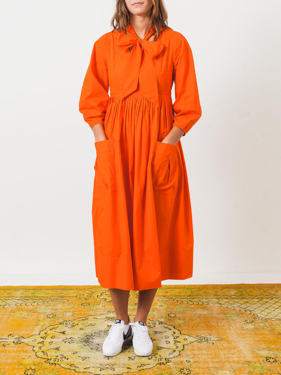 ulla-johnson-paprika-isabeau-dress-on-body