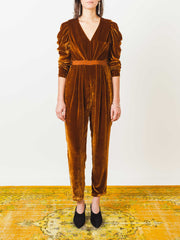 ulla-johnson-sabine-jumpsuit-on-body