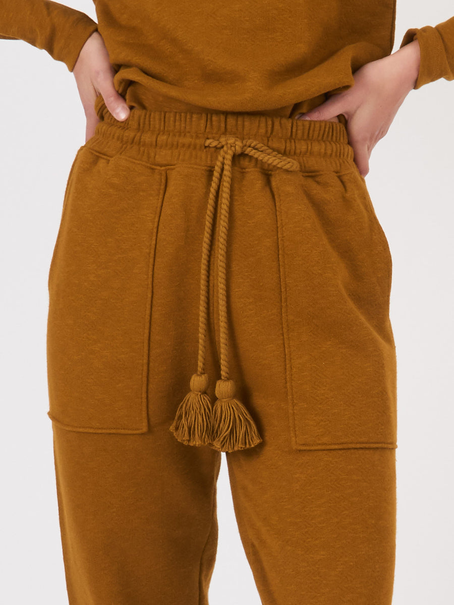 Ulla-Johnson-Tapenade-Emere-Pants-on-body