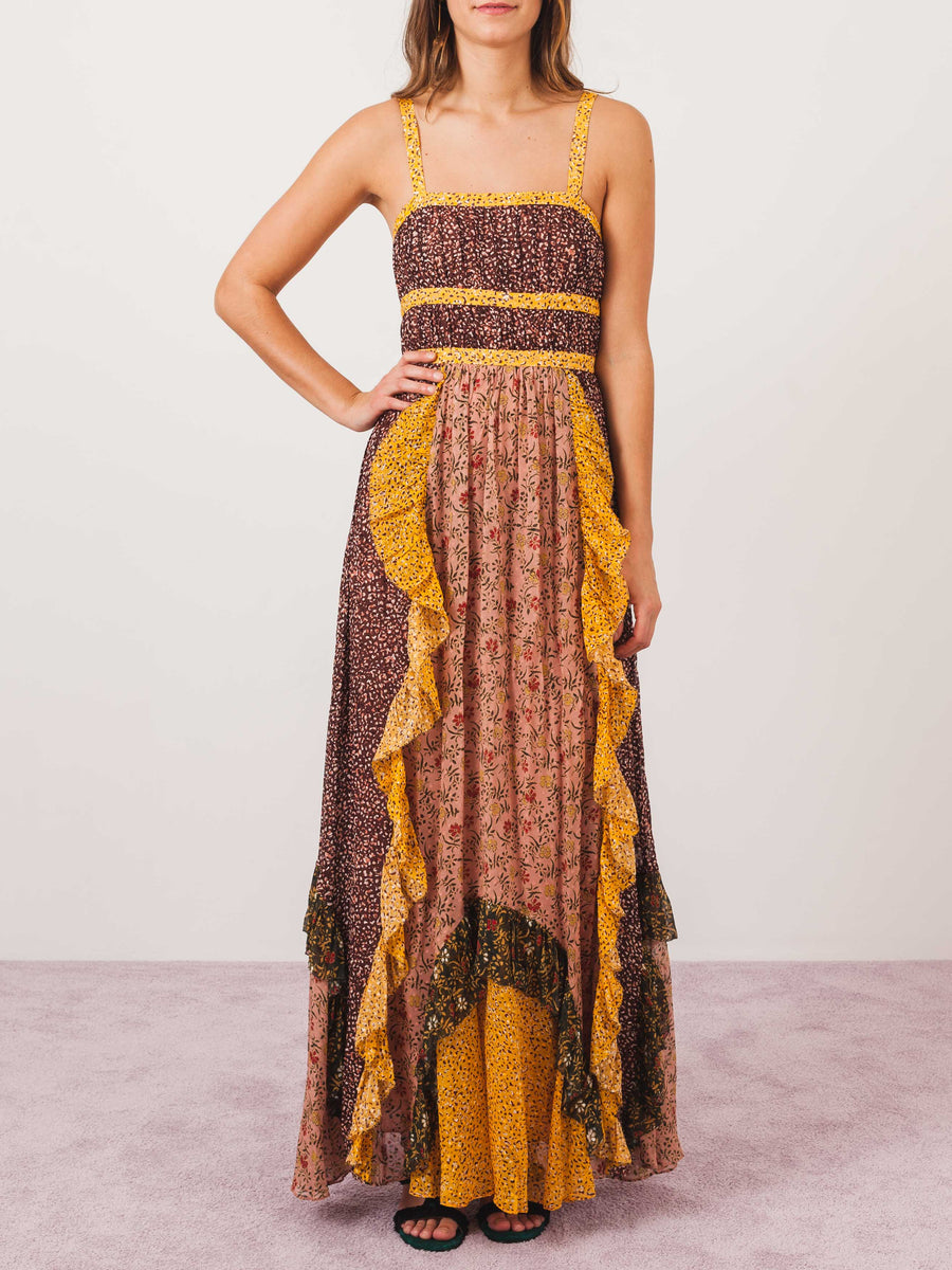 ulla-johnson-tropical-brie-dress-on-body