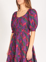 ulla-johnson-violet-juniper-dress-on-body