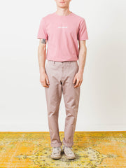 unis-dune-ford-chinos-on-body