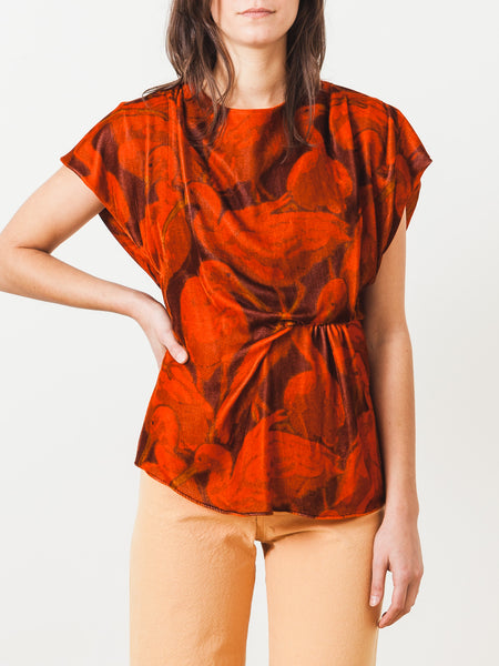 whit-crimson-velvet-drape-top-on-body