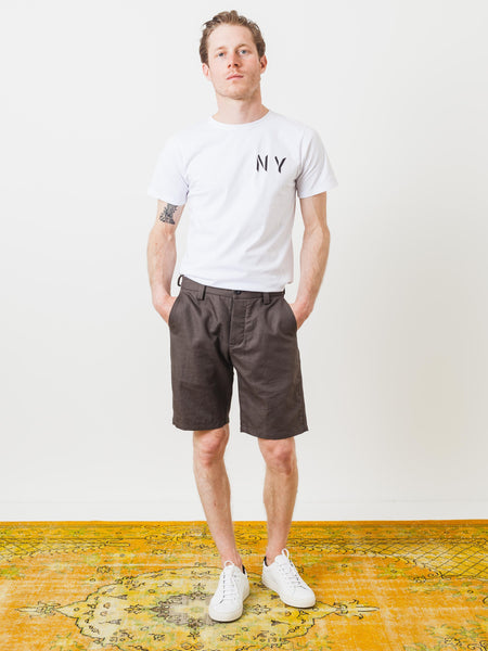 wings-and-horns-stone-tokyo-shorts-on-body