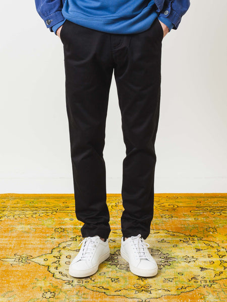 Woven Weapon Twill Tokyo Pant