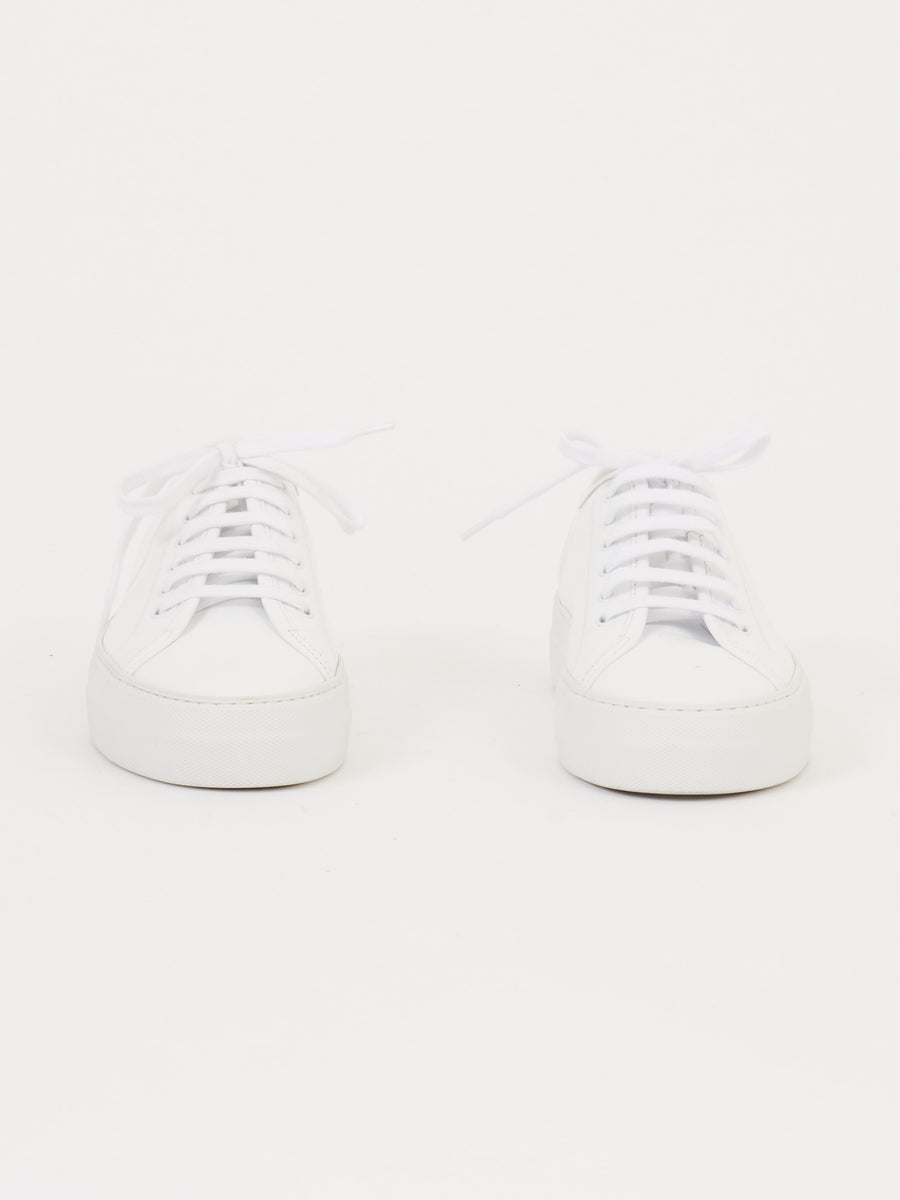 Common-Projects-White-Tournament-Low-Super