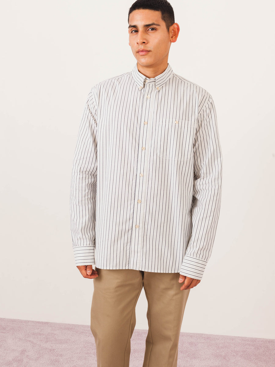 a-kind-of-guise-Classy-Stripes-Narayan-Shirt-on-body