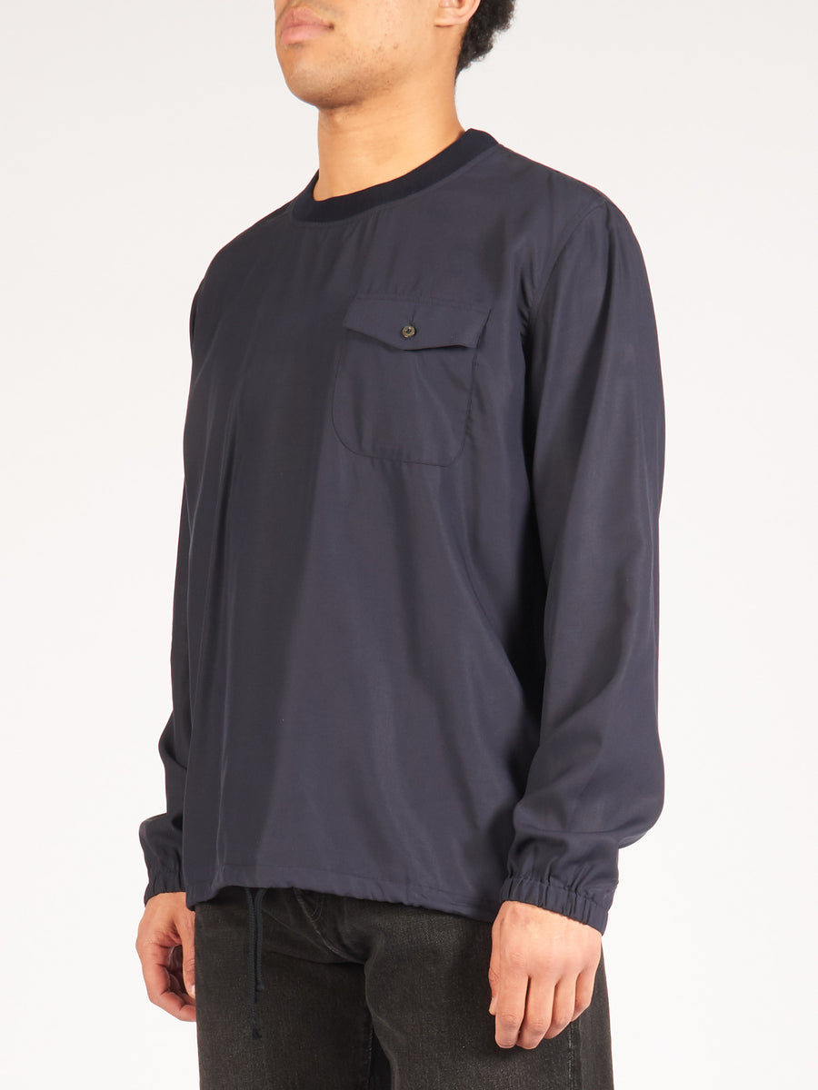 a-kind-of-guise-Dark-Navy-Osei-Shirt
