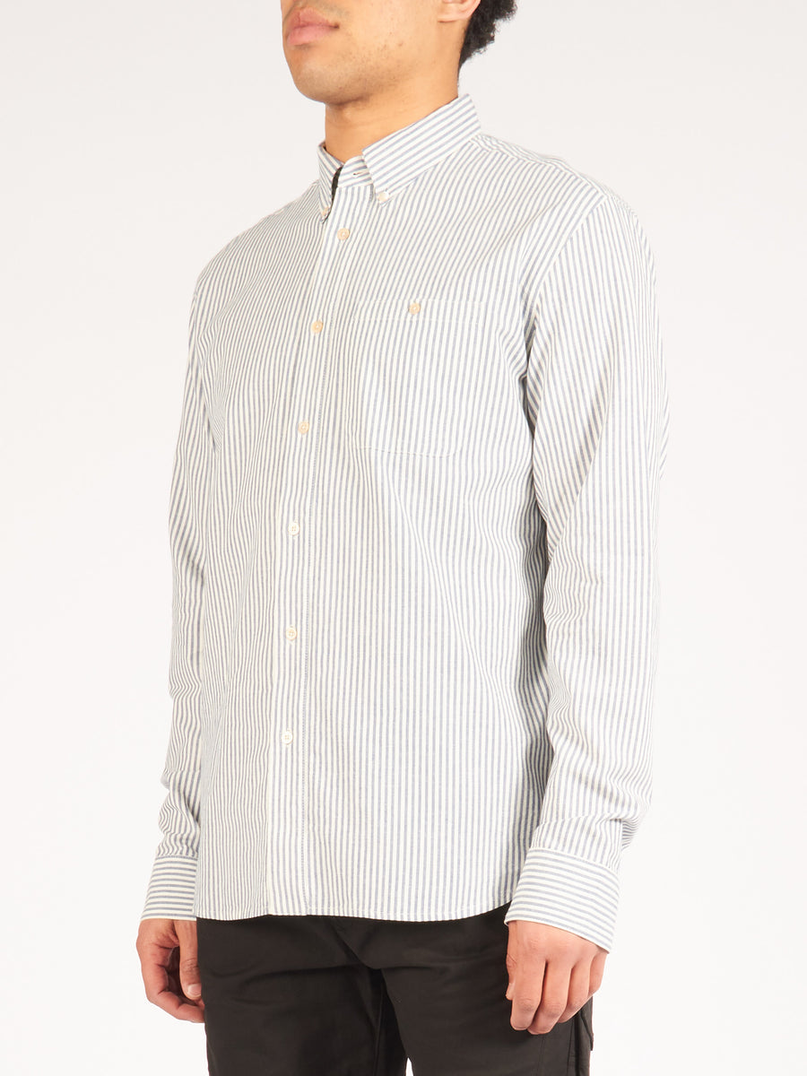 a-kind-of-guise-Fine-Stripes-Permanents-Button-Down