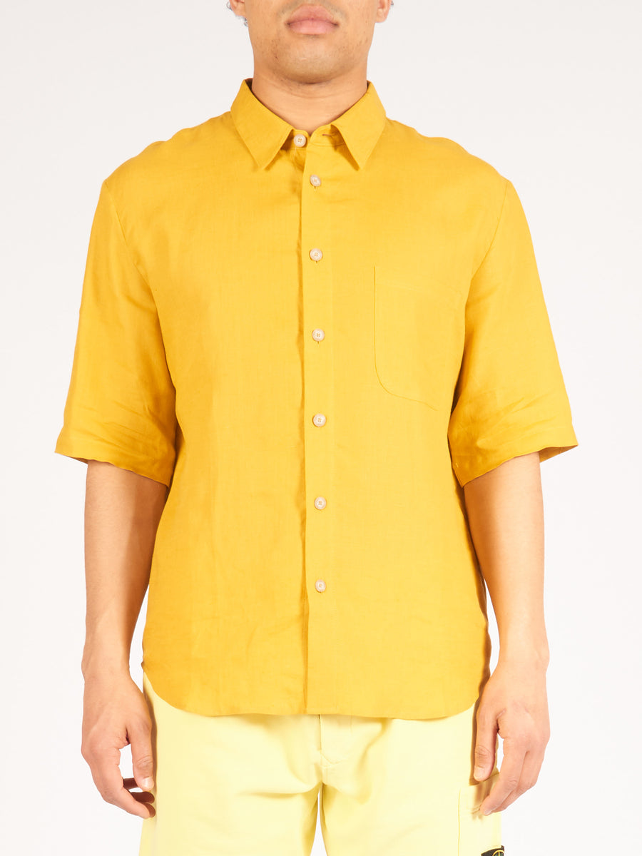 a-kind-of-guise-Safran-Banepa-Shirt