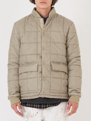a-kind-of-guise-Stone-Alleva-Padded-Jacket-on-body