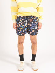 a-kind-of-guise-Talisman-Gili-Swimshorts