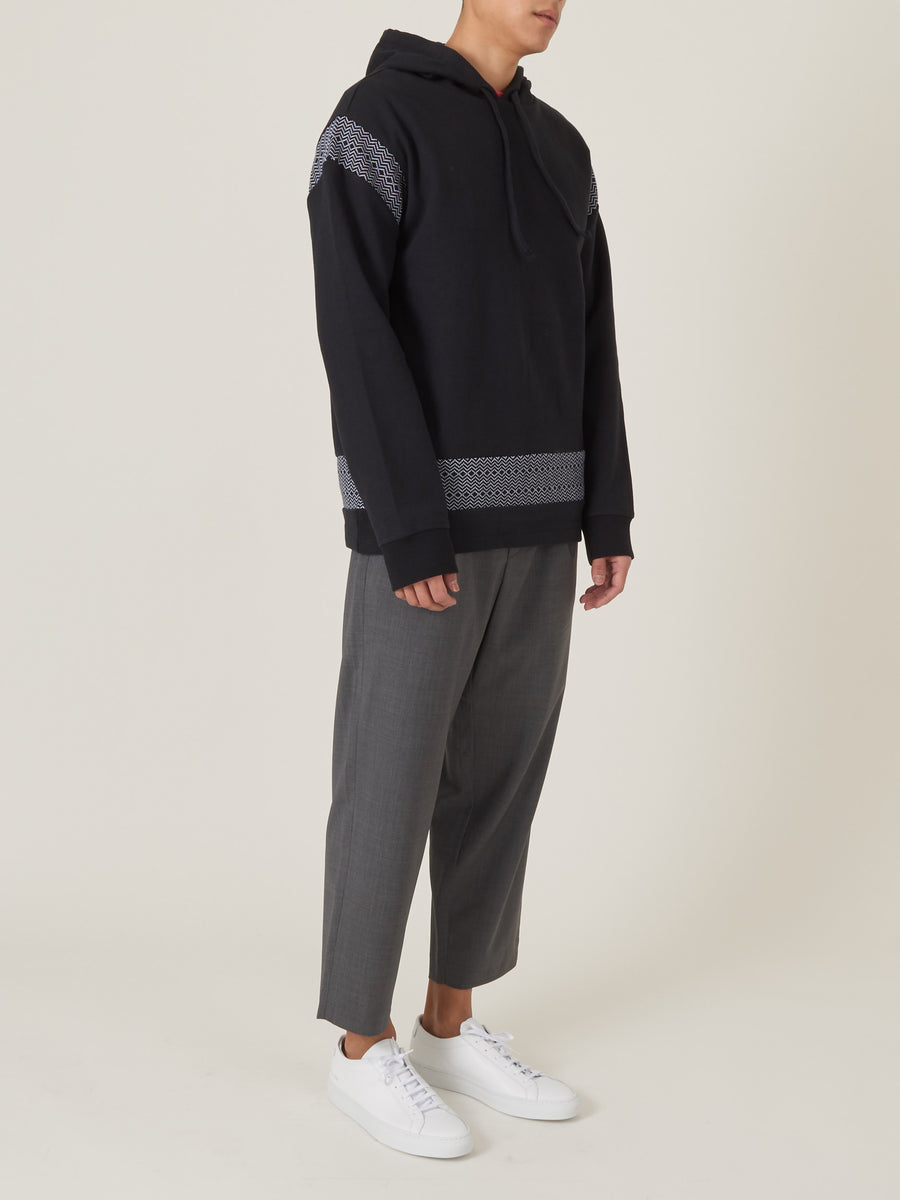 a.p.c.-Noir-Faux-Laguna-Hoodie-on-body