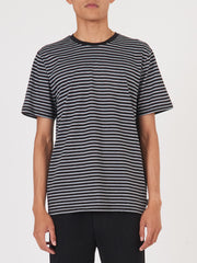 a.p.c.-Noir-Marco-T-Shirt-on-body