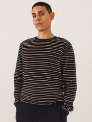 a.p.c.-Striped-Boxy-Sweatshirt-on-body
