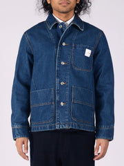 a.p.c.-carhartt-Indigo-Delave-Talk-Jacket-on-body