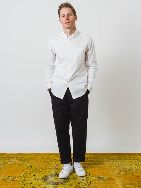 a.p.c.-mick-shirt-off-white-on-body