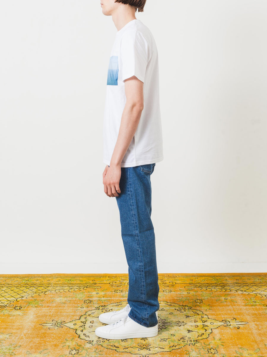 a.p.c.-seaview-t-shirt-on-body