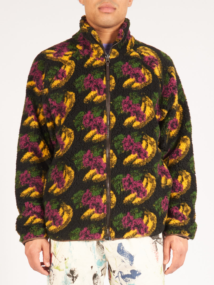 acne-studios-Black-Fuzz-Polar-Fruit-Fleece