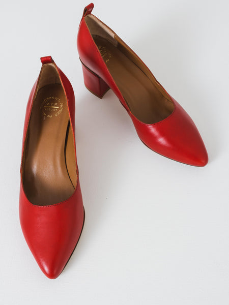 all-tomorrow's-parties-nava-pump-ruby-red
