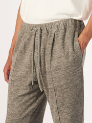 barena-Grey-Scaleter-Trouser