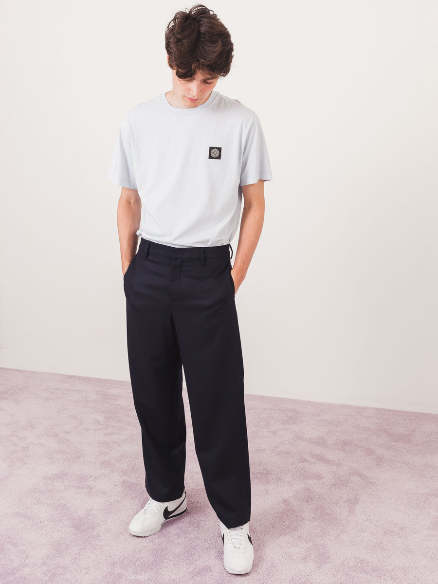 barena-Navy-Delfo-Dress-Pant-on-body
