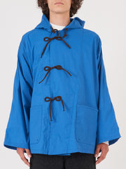 beams-plus-Blue-Euro-Parka-on-body