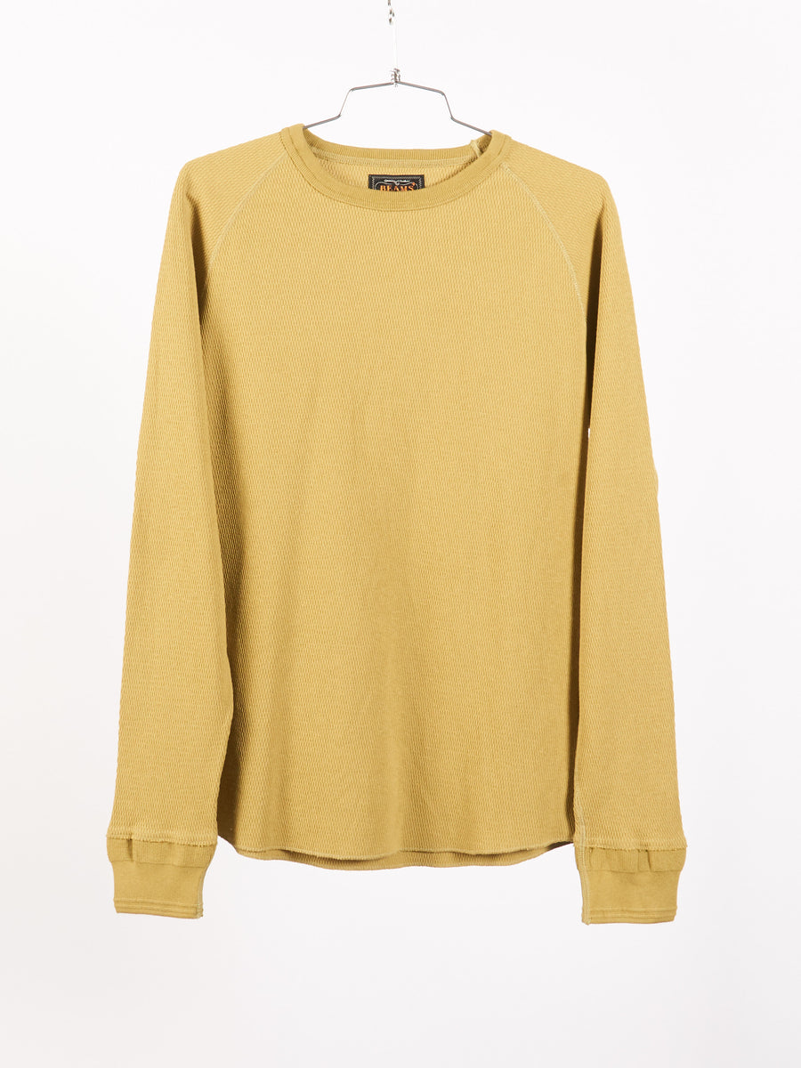 beams-plus-Khaki-Thermal-Crew.jpg