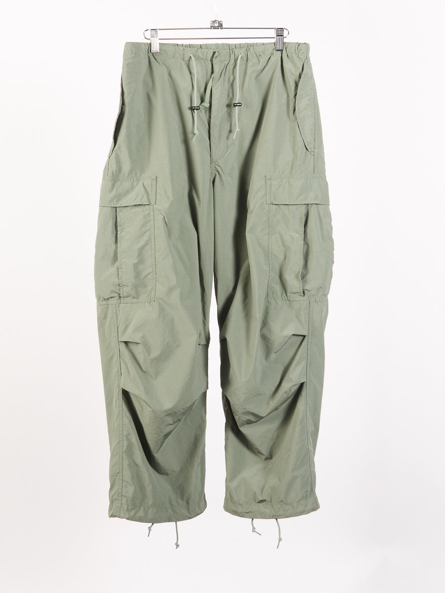 beams-plus-Sage-6P-Over-Pants