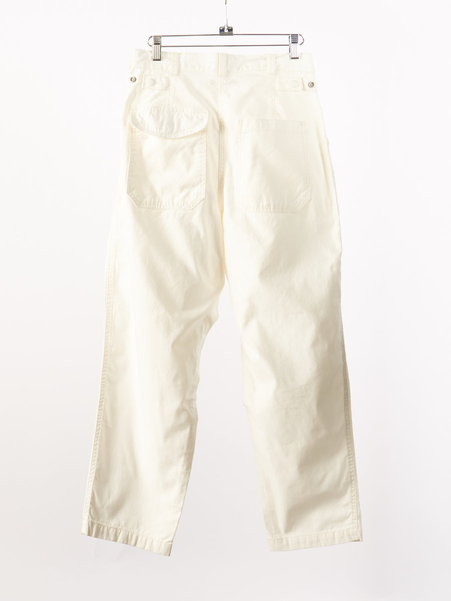 beams-plus-White-Fatigue-Trouser