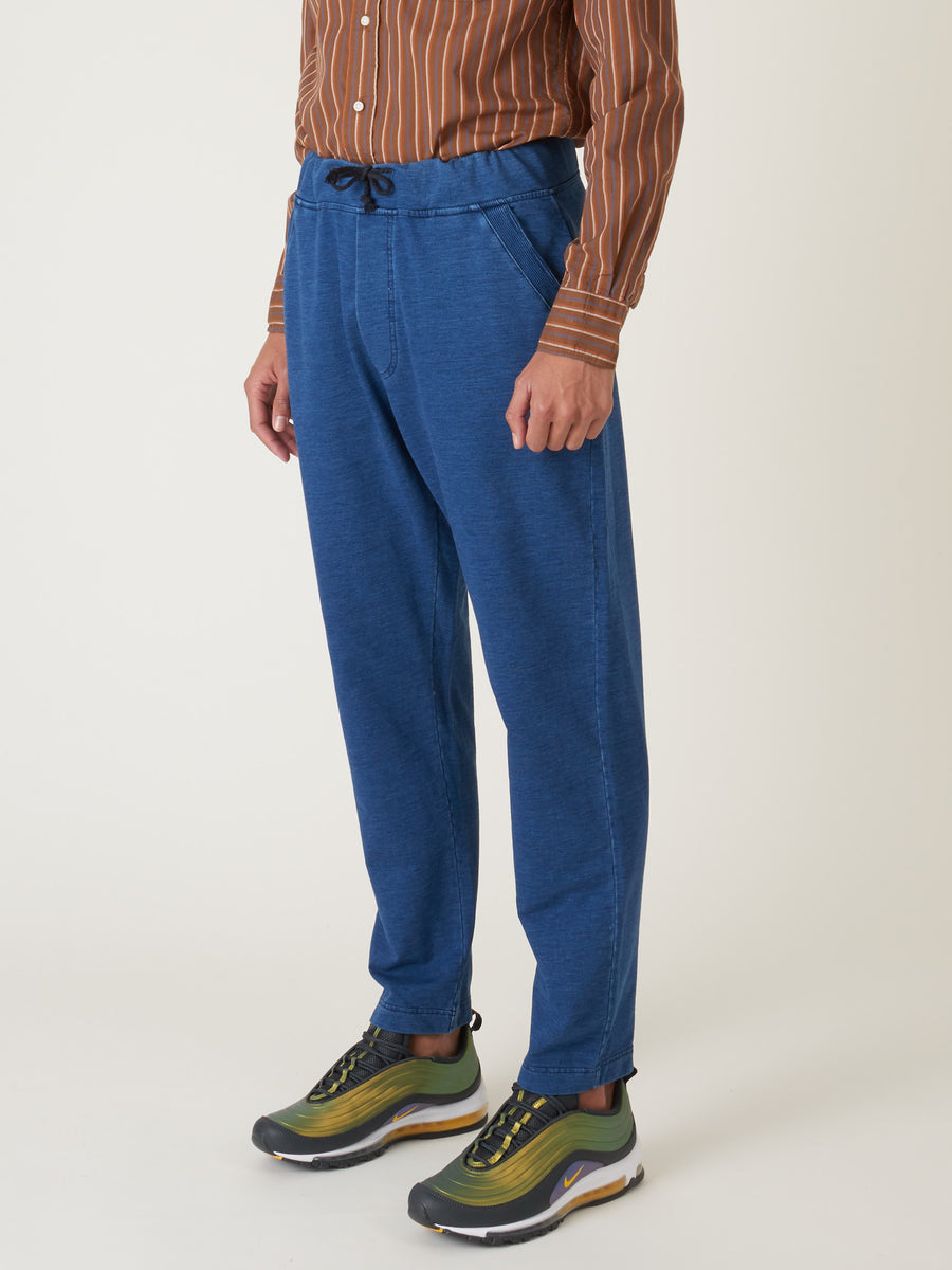 bleu-de-paname-Indigo-Detente-Pant-on-body