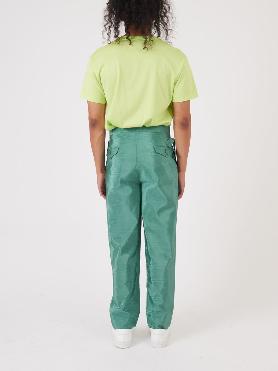 bode-Seafoam-Moire-Silk-Trouser-on-body