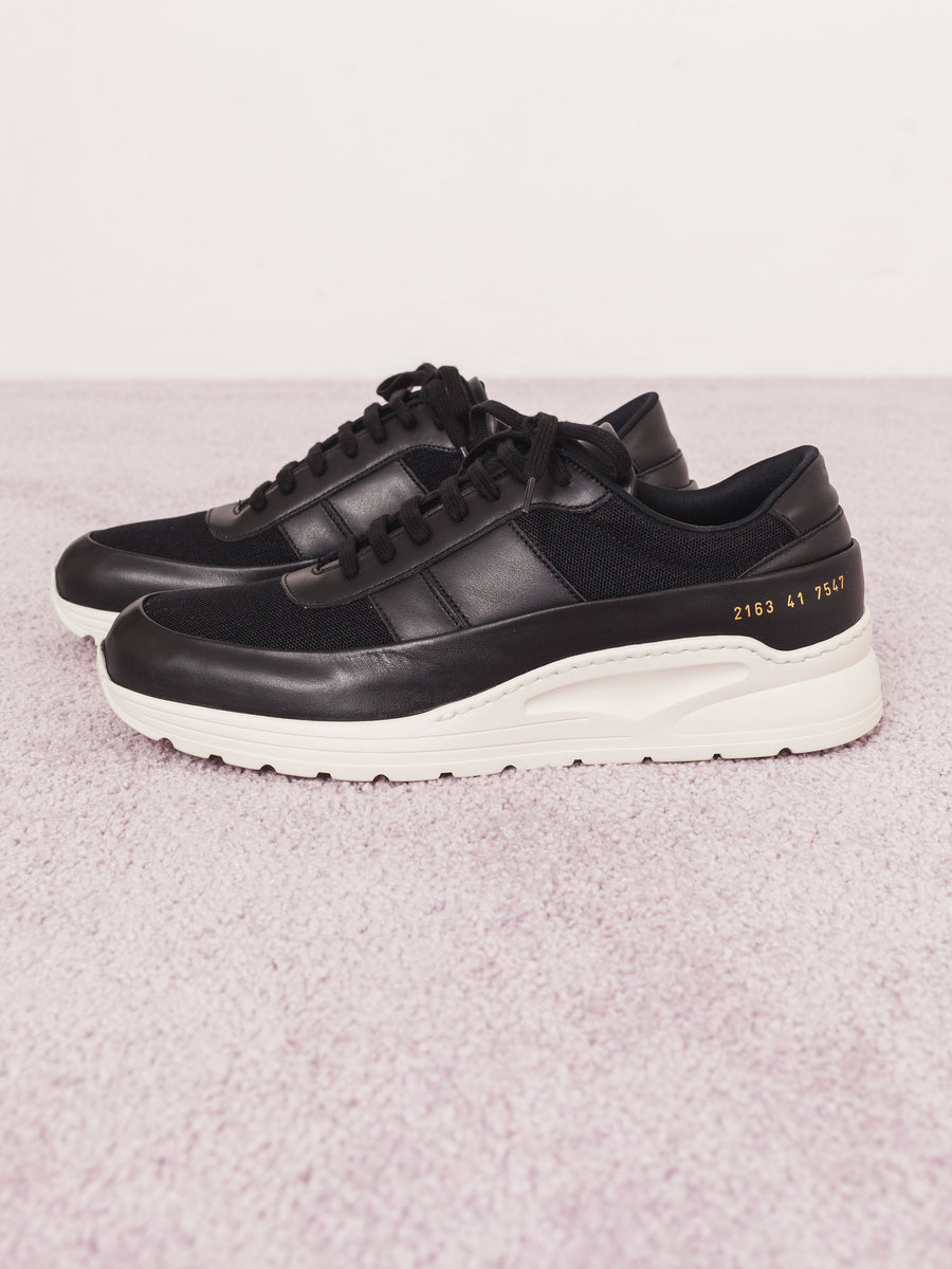 common-projects-Black-Track-Super
