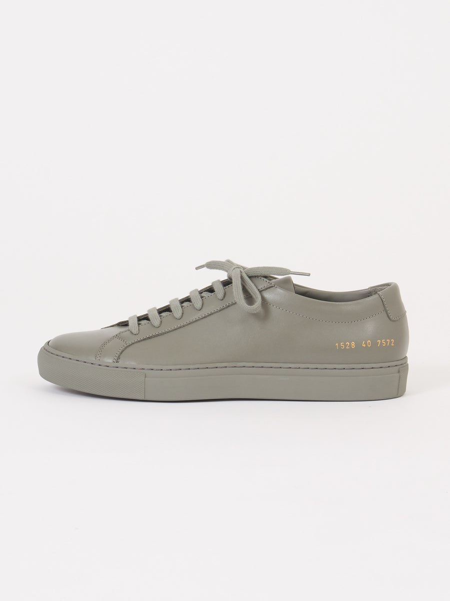 common-projects-cobalt-Original-Achilles-Low-on-body