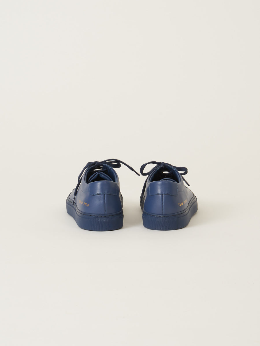 common-projects-Navy-Original-Achilles-Low