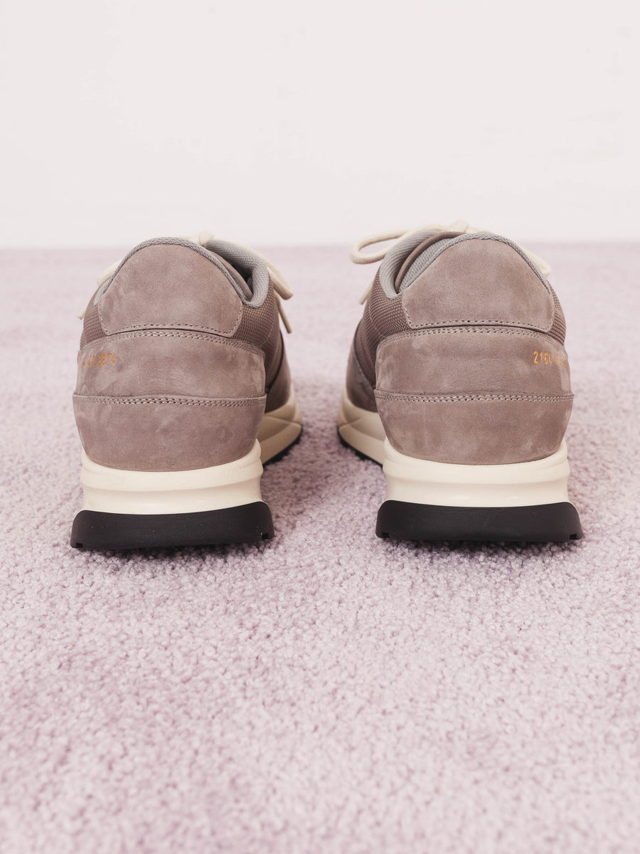 common-projects-Warm-Grey-Track-Vintage