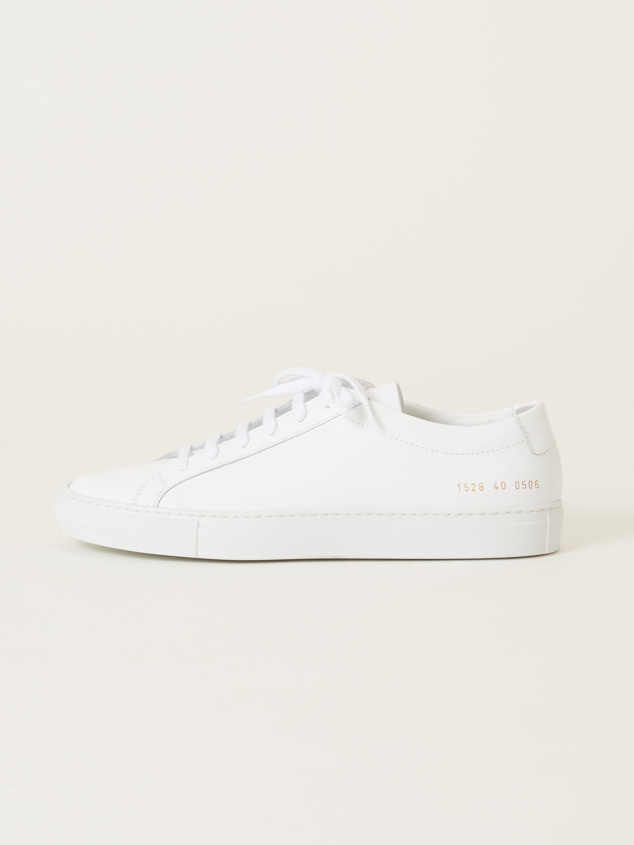 common-projects-White-Original-Achilles-Low-on-body
