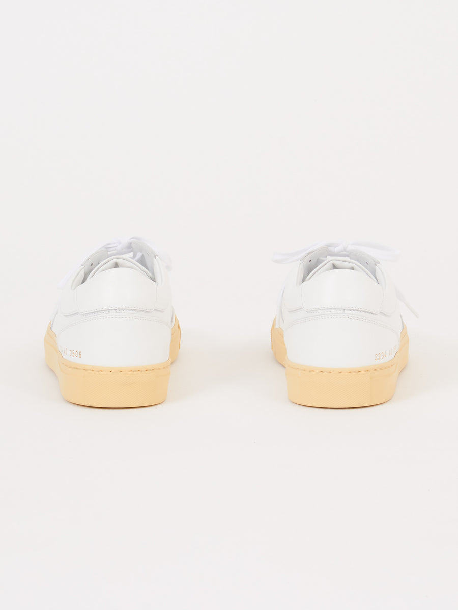 common-projects-White-Resort-Classic-Vintage-Sole
