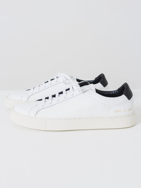 common-projects-retro-achilles-low-white