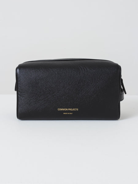common-projects-toiletry-bag-black