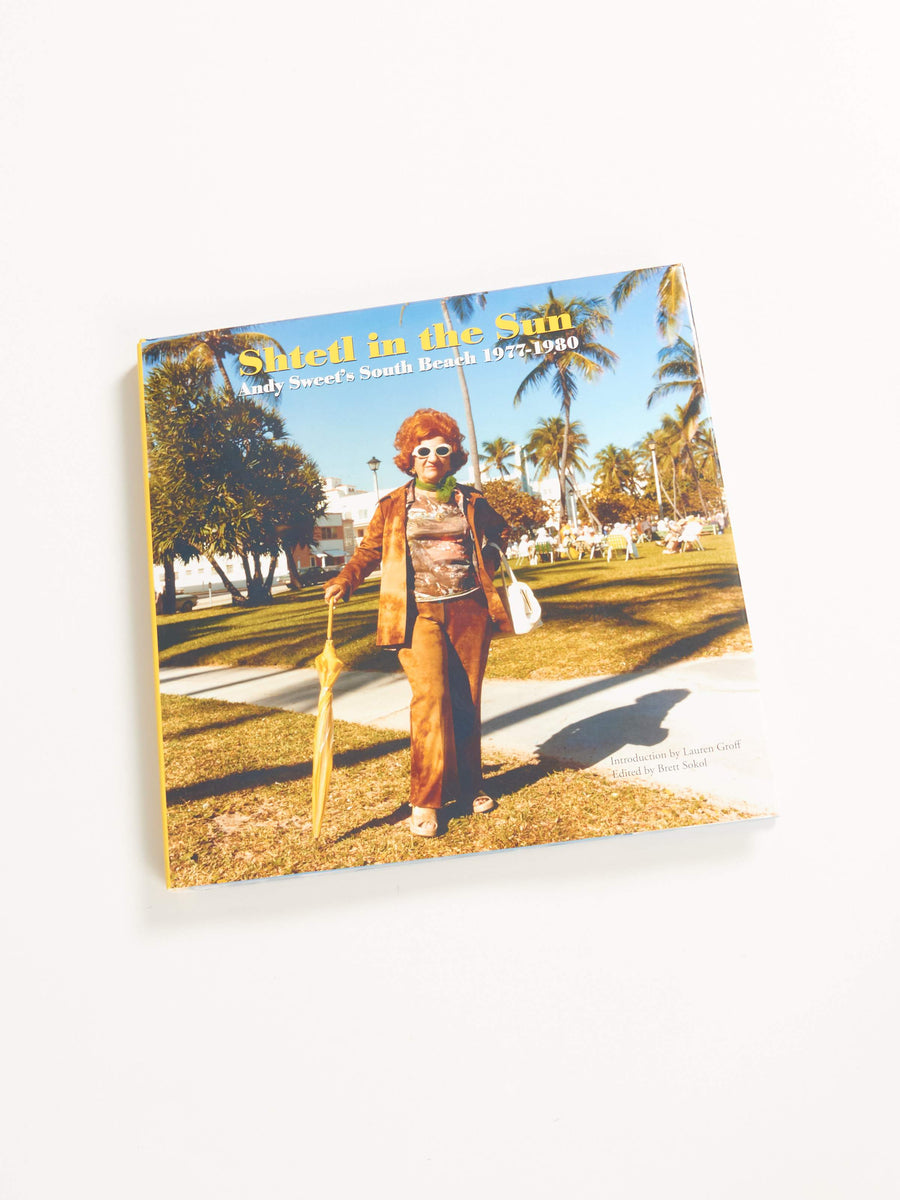 d.a.p.-Shtetl-In-The-Sun:-Andy-Sweet's-South-Beach-1977-1980