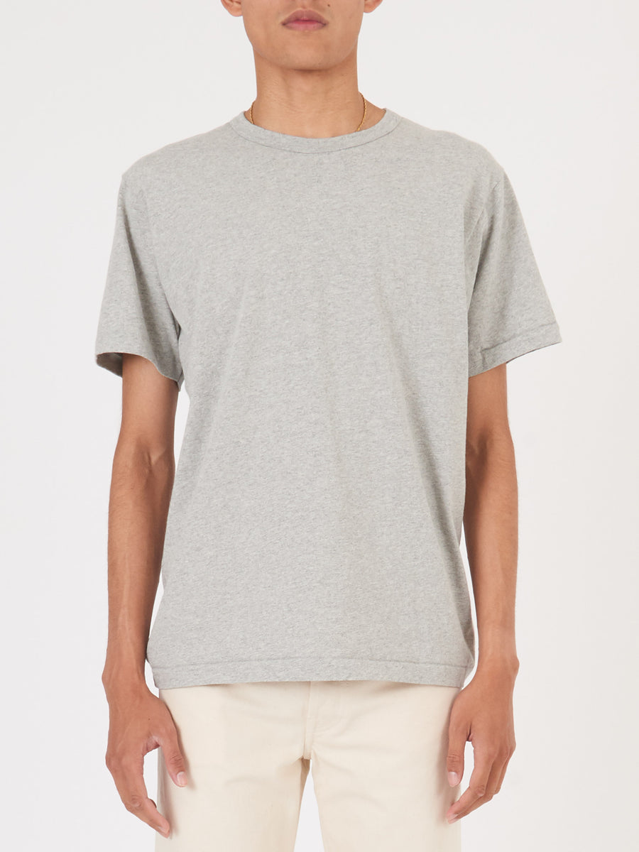 dehen-1920-Heather-Grey-Heavy-Duty-Tee-on-body