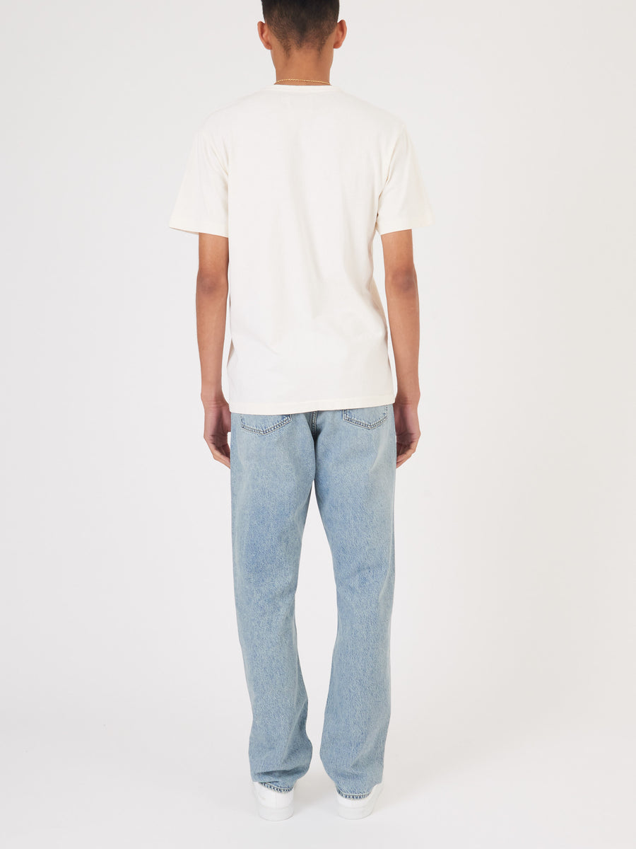 dehen-1920-Natural-Heavy-Duty-Pocket-Tee-on-body