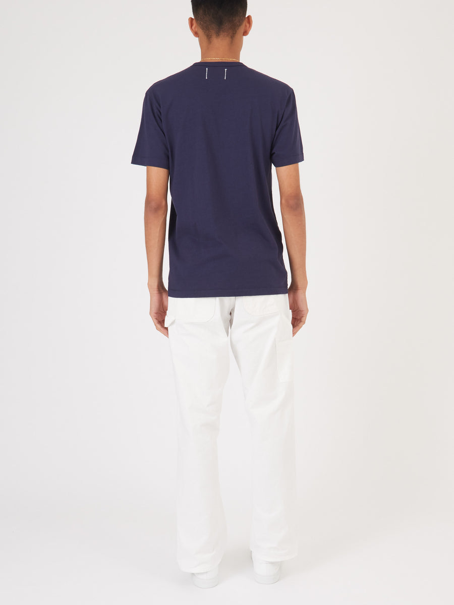 dehen-1920-Navy-Heavy-Duty-Pocket-Tee-on-body