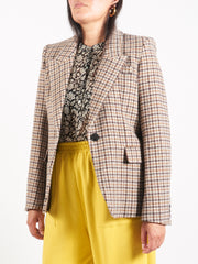 Isabel-Marant-Etoile-Beige-Kerstin-Jacket-on-body