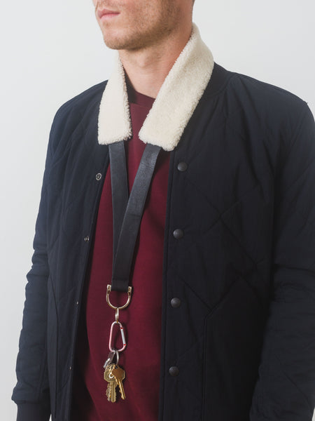 tim-coppens-shearling-lanyard-on-body