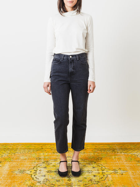 rachel-comey-washed-black-norm-pants-on-body